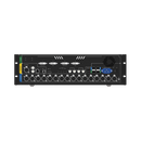 NovaStar NovaPro UHD Jr  Controller / Video Processor