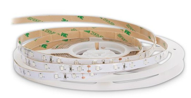 DC12V SMD2835-300-IR InfraRed 850nm IR LED Strip, 60LEDs 12W Per Meter Flex LED Tape