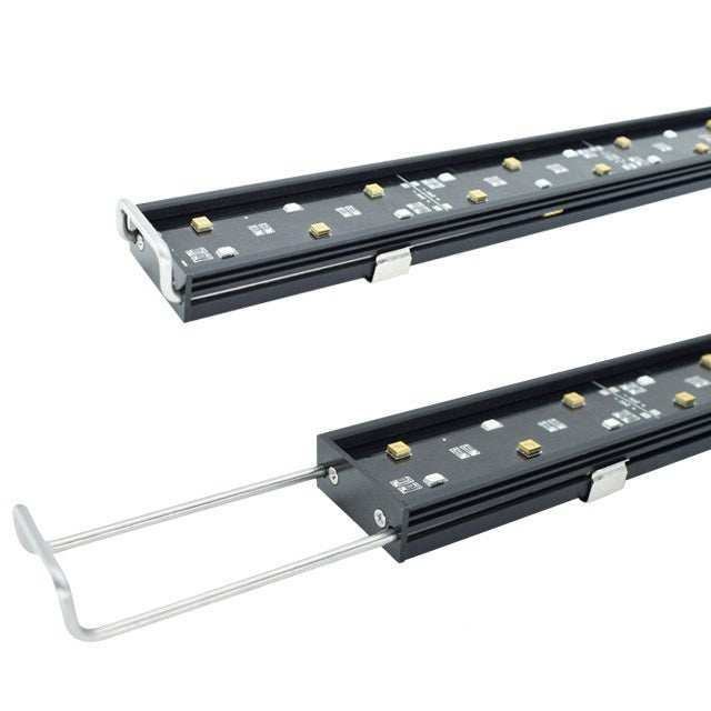 UVC LED Light Kit 275nm 3535 20W 36LED Light Bar for Sterilization, Germicidal Disinfection