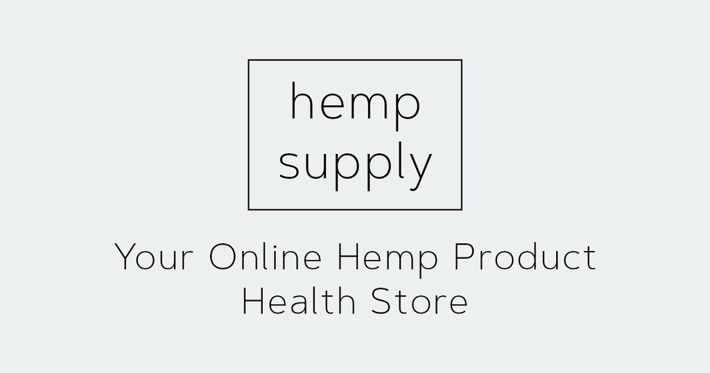 Buy CBD products in Hong Kong