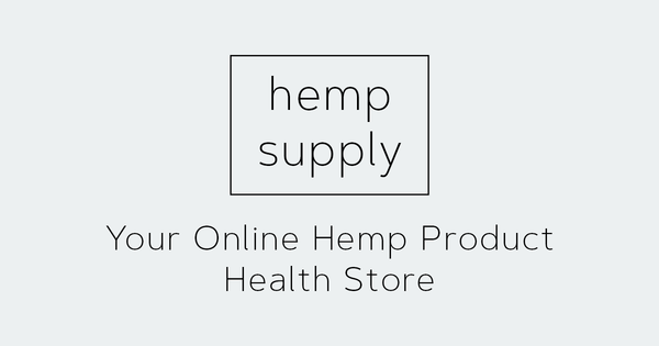 Buy CBD Hong Kong. Your Online Hemp Product Health Store.
