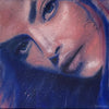 Kasey-contemporary-modern-large-female-portrait-oil-painting-portraits-wallart-on-canvas-home-decor-RKHercules