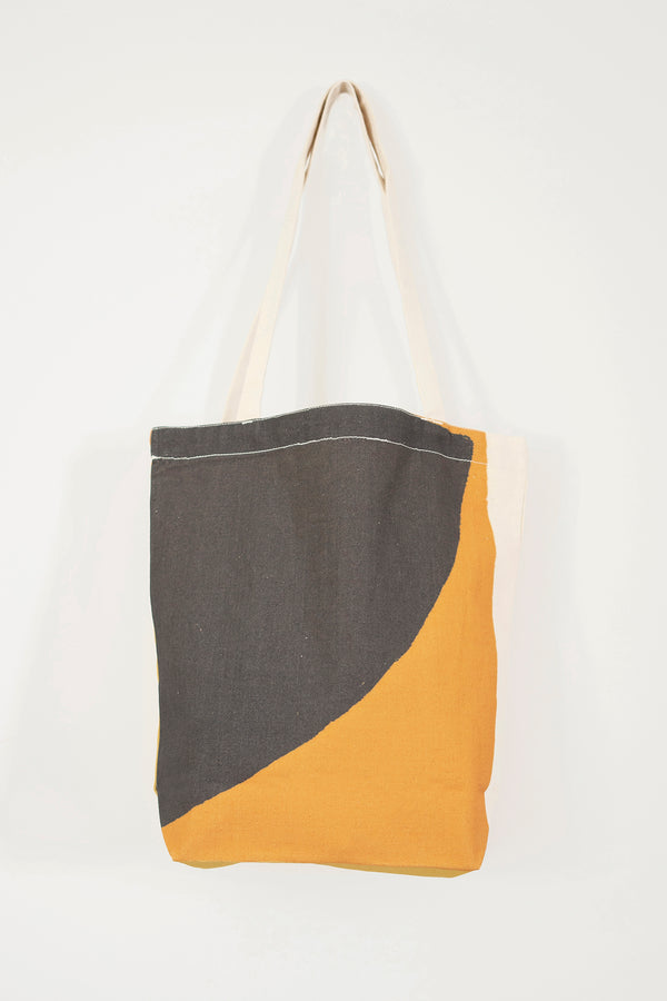 AMBERSON - Clementine | Tote Bag | Upton