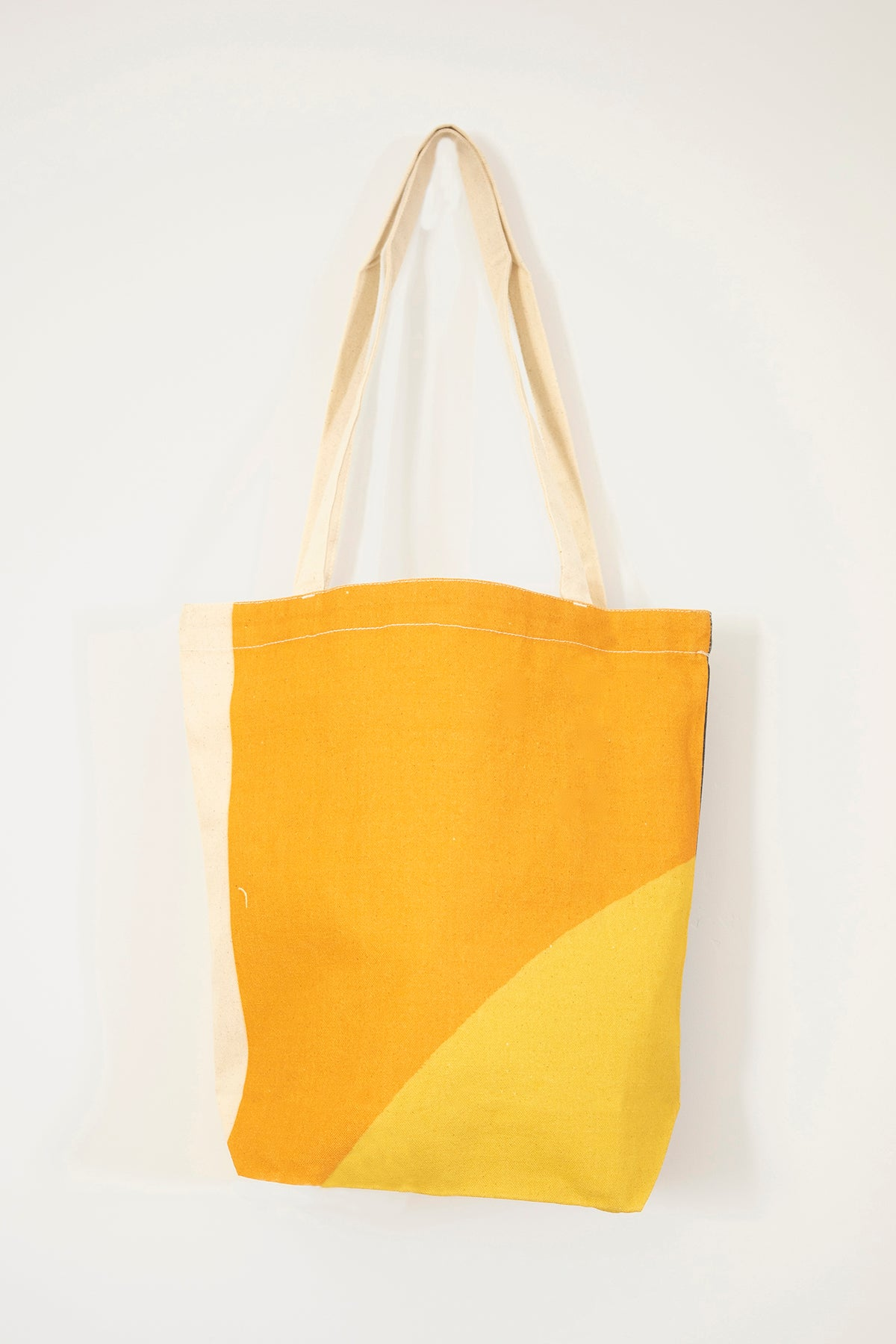 AMBERSON - Clementine | Tote Bag