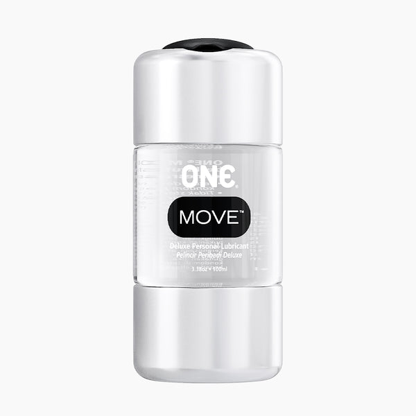 ONE®️ Lubricant Move - 100 mL