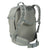 Bugout® Bag - Foliage Green
