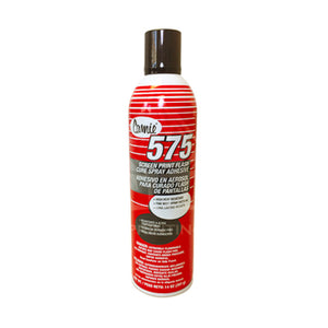 Flash Spray Adhesive - Camie - 575