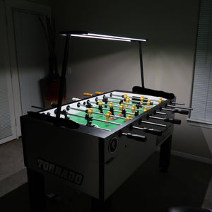 LED Foosball Light