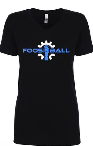 Foos Ball T-Shirt