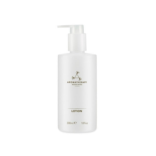 Aromatherapy Associates Hand and Body Lotion (300ml)
