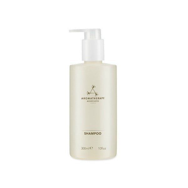 Aromatherapy Associates Shampoo (300ml)
