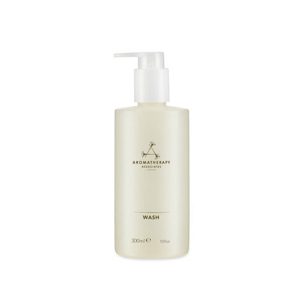 Aromatherapy Associates Wash (300ml)