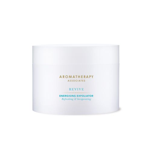 Aromatherapy Associates Revive Energising Exfoliator (200ml)