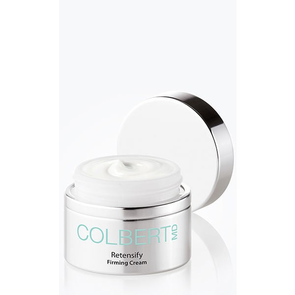 Colbert MD Retensify Firming Cream (50ml)