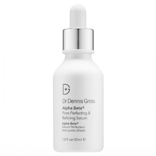 Dr Dennis Gross Pore Perfecting & Refining Serum (30ml)