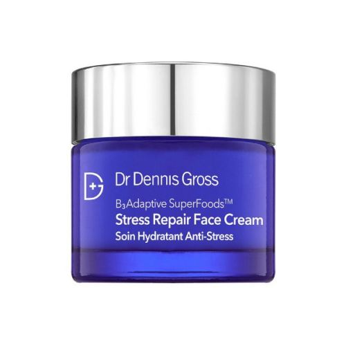Dr Dennis Gross Stress Repair Face Cream | 60ml