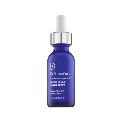 Dr Dennis Gross Stress Rescue Super Serum | 30ml
