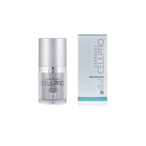 EndoCare CellPro Intensive Eye Contour (15ml)