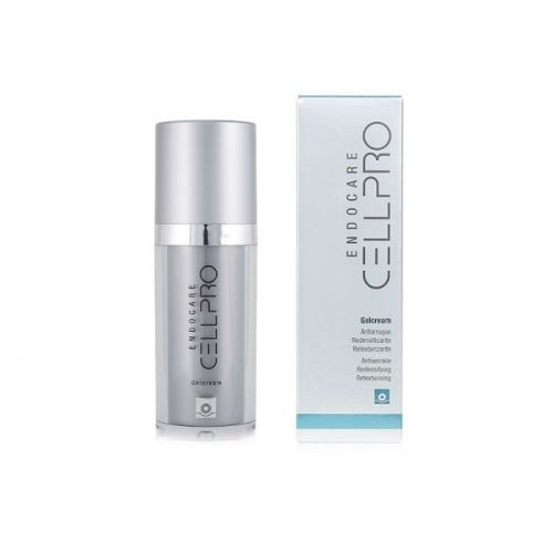 EndoCare CellPro Gelcream (30ml)