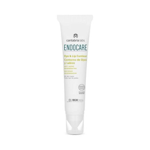 Endocare Eye & Lip Contour | 15ml