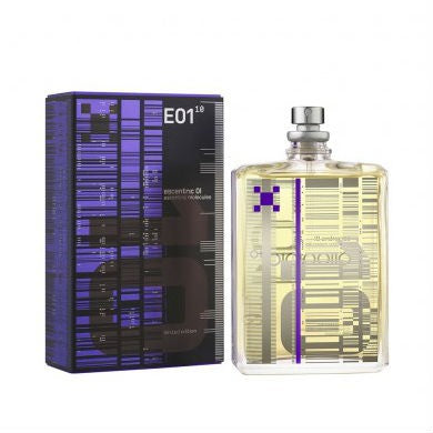Escentric 01 Limited Edition by Escentric Molecules (100ml)
