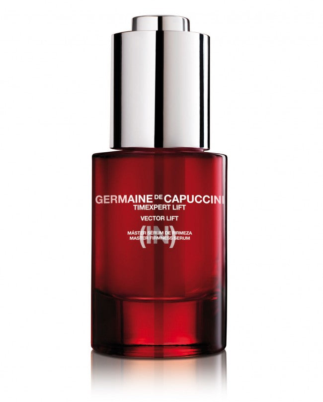 Germaine de Capuccini Timexpert Lift Vector Lift Serum (50ml)