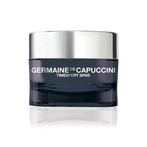Germaine de Capuccini Timexpert SRNS Intensive Recovery Cream (50ml)