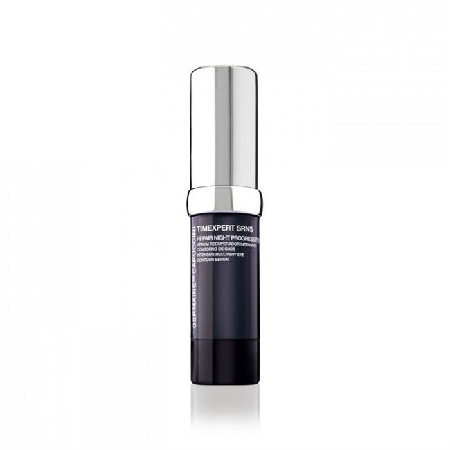 Germaine de Capuccini Timexpert SRNS Repair Night Progress Eye Serum (15ml)