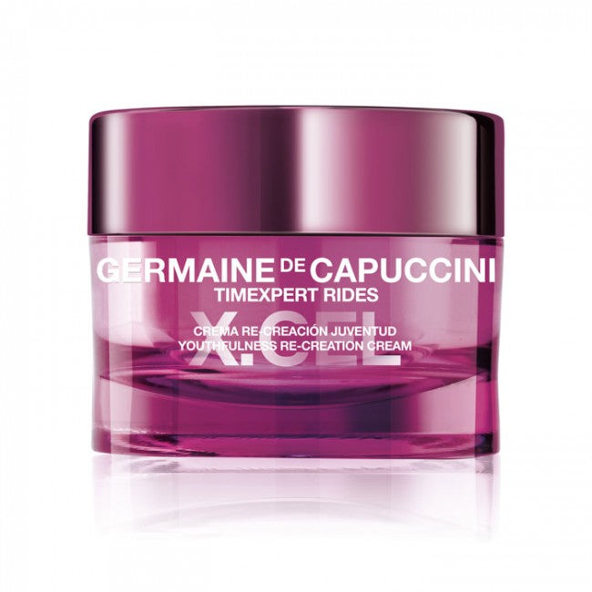 Germaine de Capuccini Time Expert Rides Youthfulness Re-Creation Cream (50ml)