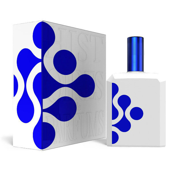 Histoires de Parfums This Is Not A Blue Bottle 1.5 (120ml)