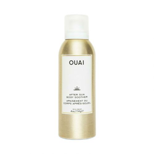 Ouai After Sun Body Soother (114g)