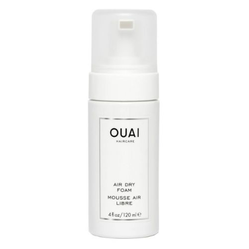 Ouai Air Dry Foam (120ml)