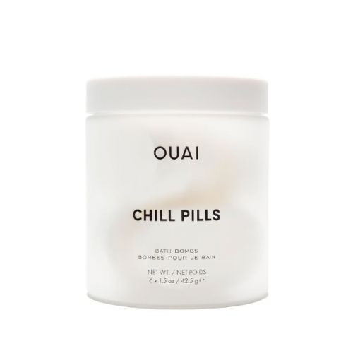 Ouai Chill Pills (6)