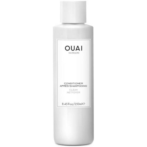 Ouai Clean Conditioner (250ml)