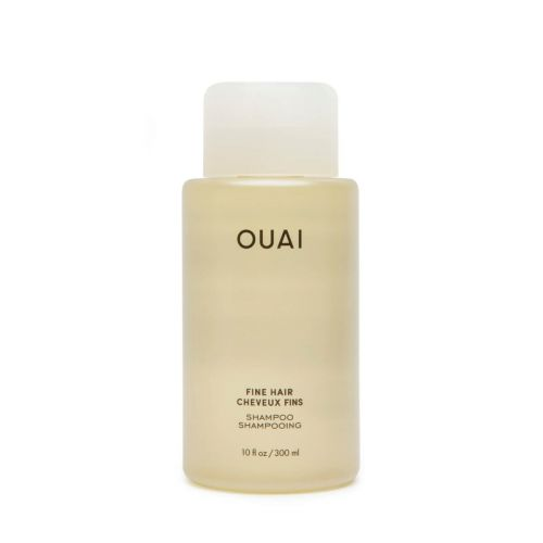 Ouai Fine Hair Shampoo | 300ml