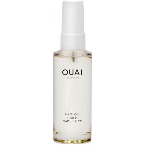 Ouai Hair Oil (45ml)