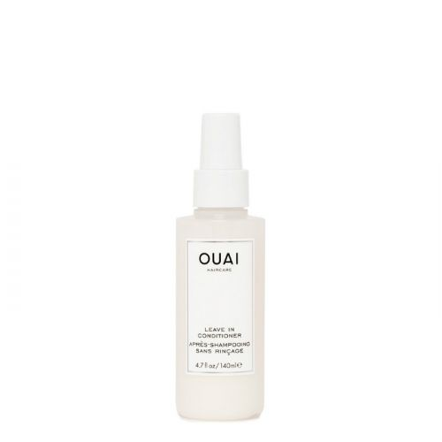 Ouai Leave In Conditioner (140ml)
