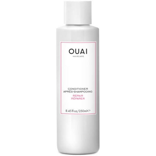 Ouai Repair Conditioner (250ml)