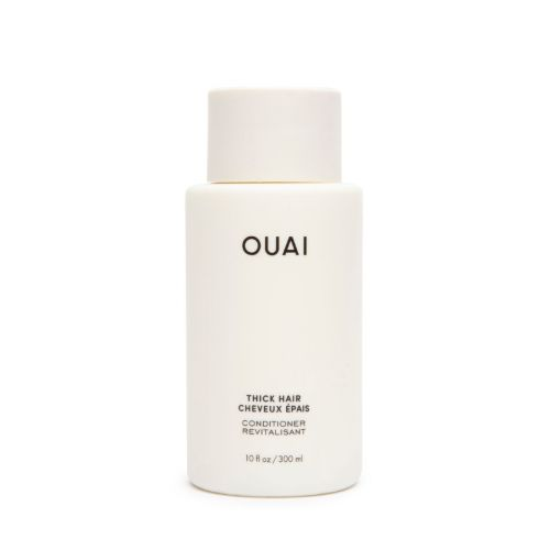 Ouai Thick Hair Conditioner | 300ml