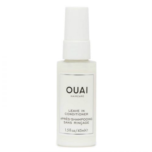 Ouai Leave In Conditioner Travel Size (45ml)