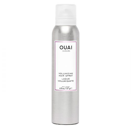 Ouai Volumising Hair Spray (137g)