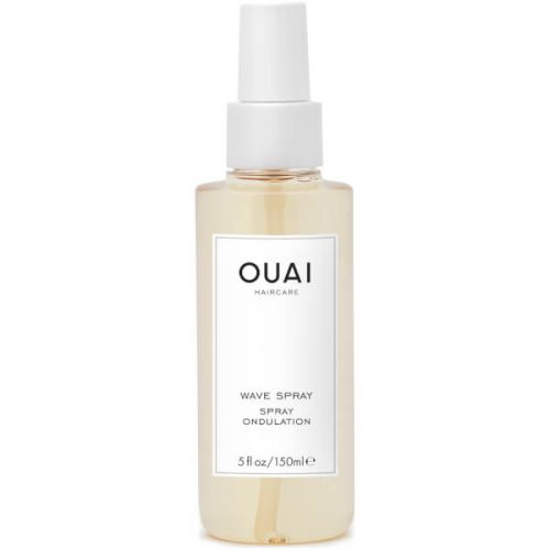 Ouai Wave Spray (145ml)
