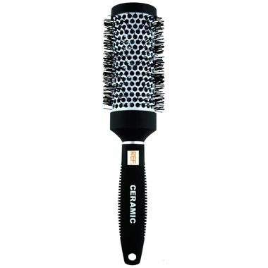 REF. Ceramic Hot Curling Brush 563 (25mm)