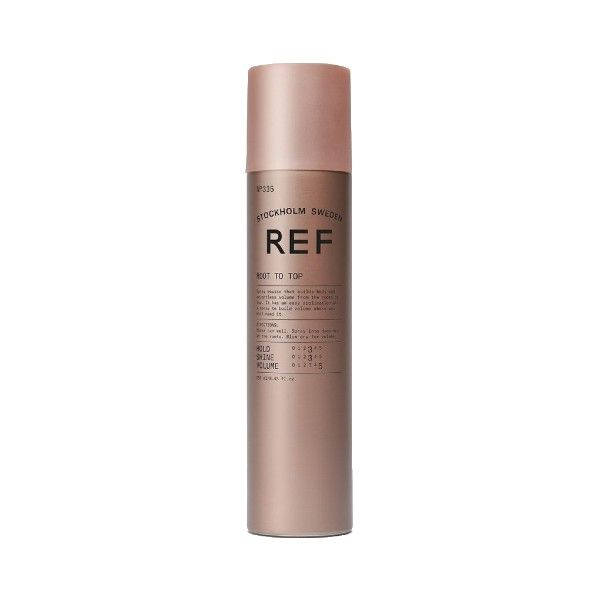 REF. Root to Top 335 - 250ml
