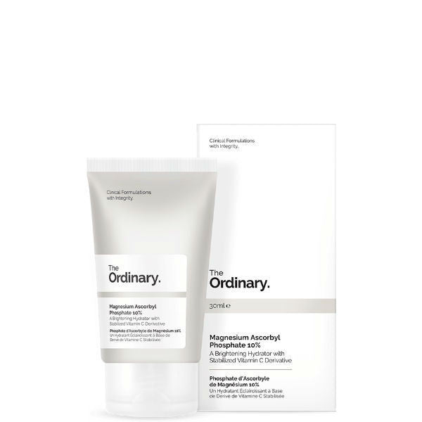 The Ordinary Magnesium Ascorbyl Phosphate 10% (30ml)