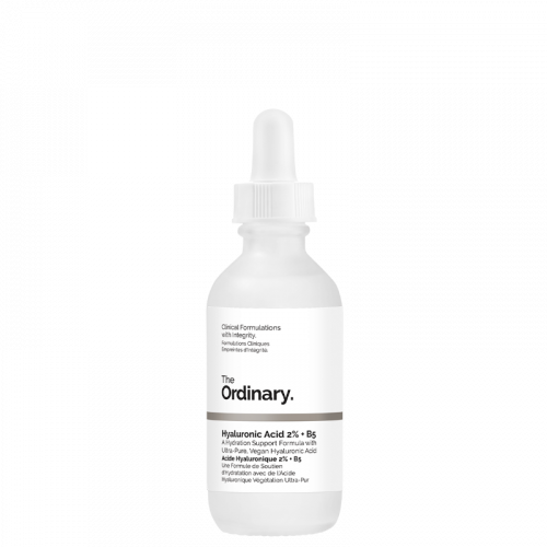 The Ordinary Supersize Hyaluronic Acid 2% + B5 | 60ml