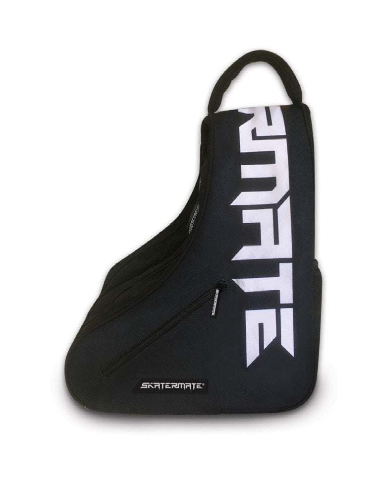 SKATERMATE  //  Boot Bag SKATERMATE BLACK