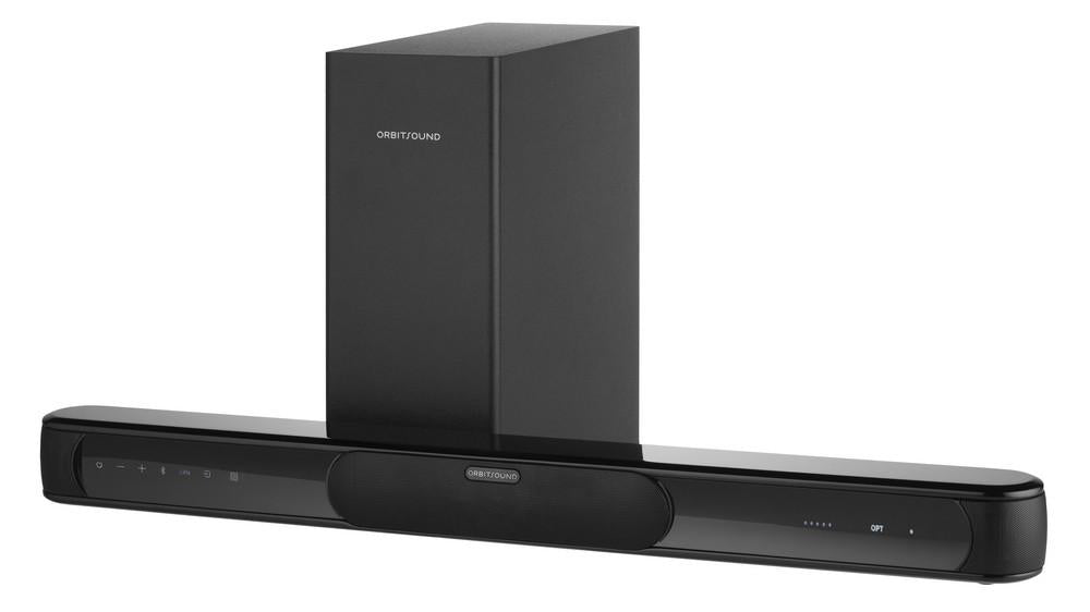 ORBIT SOUND //  A70 Soundbar
