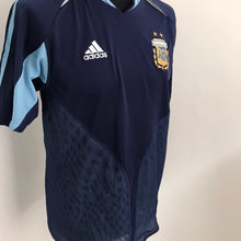 Load image into Gallery viewer, Argentina 2003-04 Away football shirt