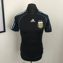 Load image into Gallery viewer, Argentina 2007-2009 Away Shirt